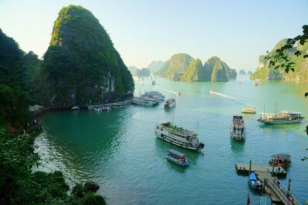 vietnam-1745819_640